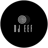 Deep House Party #1 Mixed by Dj Eef