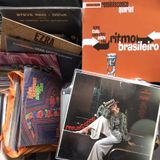 Dancefloor Rustling Jazz? AlanMcK on Back2BackFM 22 July...