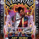 Jet More 10-08-2002