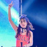 #Mixtape - (Phiêu Đét ) In The End  ft I Do T.M Remix By Dj Tuấn Moon