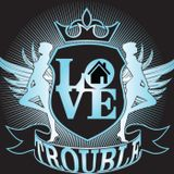VLM Jungle Mix #vlm #vlm2014 #mile21