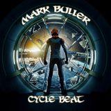 "° Mark Buller ° "" CYCLE BEAT ""."