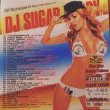 Live Urban DJ Mix #62 Legit