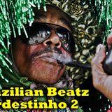 Brazilian Beatz - Nordestinho 2