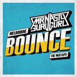 Mr.Nasty & GuruGuru - Melbourne Bounce Mix