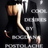 Erotic Lounge 9 Cool Desires [Part III]