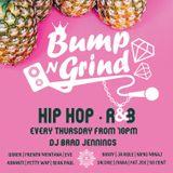 Bump & Grind Promo Mix | Revolution Brighton