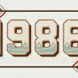 La musique dans le temps  anime par Mike sur fajet 94.2 ou fajet.net de 21h a 22h  (Tubes 1986)