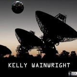 KELLY WAINWRIGHT - F-TECH ROOTS BROADCAST 002:2 - RECORDED LIVE: 01:08:2015
