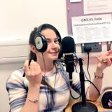 The BOL Radio Breakfast Show: 25th April 2017