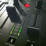 DJ FRANCIS MASTER SOUND