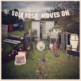 "Inside ""Moves On"" - Sola Rosa on Special Needs Radio"