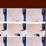 Sticky Buttons - Roamers Gap: Sunda Megathrust - Resonance Extra
