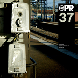 Panorama Mix Podcast #37 : Eponym