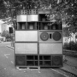 Back II Essentials   House N Garage   Mixed By Alex de Joncaire