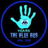 The Blue Bus 06-JUN-19