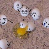 Eggs n Breaky