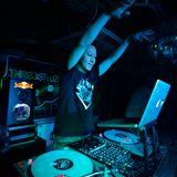 DJ SONIC - JPN - Tohoku Qualifier