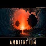AMBIENTIUM - Best Off
