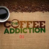 Dj Stamos P - Coffee Addiction 01