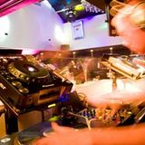 Qui Chifel Mix by Bunnyx