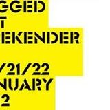 Countdown to weekender - IV