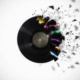 DJ Loki- Club Dance Mix Track 01