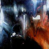Blade Runner Mix Pt. II