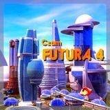 FUTURA 4