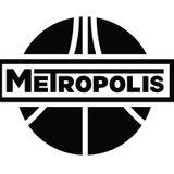 Dan Austin - Funk and Northern soul set - Metropolis grand opening party - May 30, 2015 - Detroit