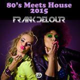 EDM My 80's!