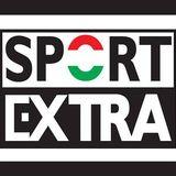 Sport Extra Plusz - Szaniszló Csaba