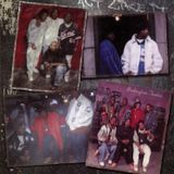 The Numero Group: Chop Up That Paper - A 90's Chicago G-Rap Survery - 8th February 2018