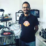 Mickey Perez @ The Lot Radio 08:18:2016