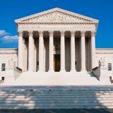 Supreme Court Special