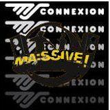 Shikkaria-40-102Tracks-in 198minutes-LIVE@MASSIVE-MSConnexion-Mannheim