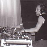 Audio Nongrata - 2005-03-26 (Mixed by K. Notario)