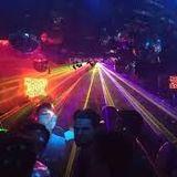Trance Groove (1Mix Radio) ep109 - 18th Apr 2019