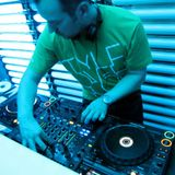 Funky House Mix May 2012
