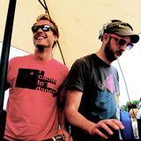 Sombrero Soundsystem 13/10/14