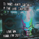DJ MOD KOOL FM