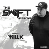 The Swift Sessions Episode 021