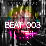 The XMOON Beat 003 ...