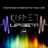 UPbeat - HBRS (12-08-19)