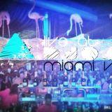 """manu m live at Adjoa """"miami vice"""""""