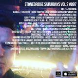 #097 StoneBridge Saturdays Vol 2