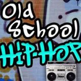 REAL HIP HOP 90'S -11/28/2012