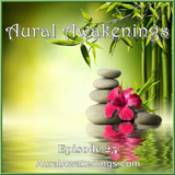 Aural Awakenings: Episode 25