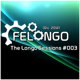 The Longo Sessions #003