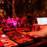 DJ Budai (Hungary) - XoneCast October 2016
